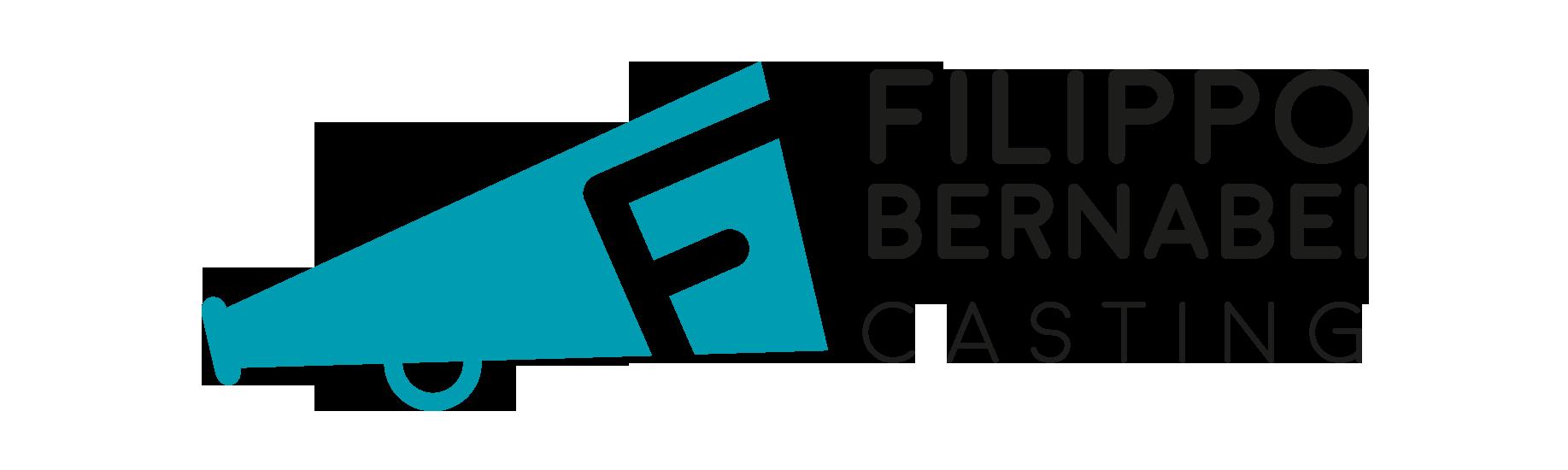 Filippo Bernabei casting director
