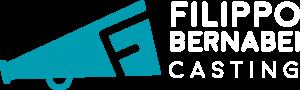 FilippoBernabeiCasting_LogoWhite